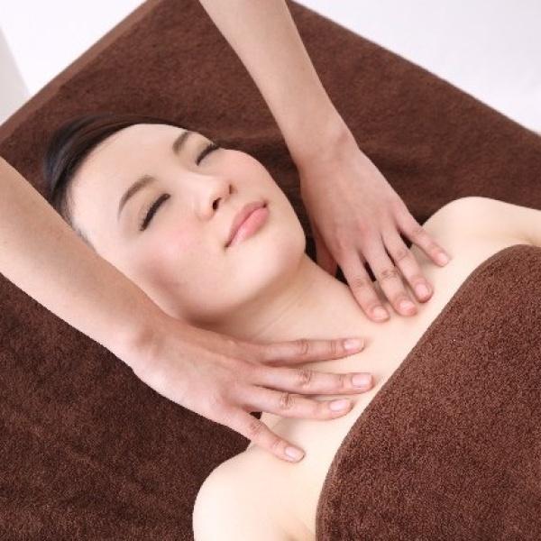 画像1: Body care
